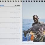 5 kalendar stolni 2013 09 600x400 desk calendar