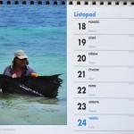 8 kalendar stolni 2013 47 600x400 desk calendar