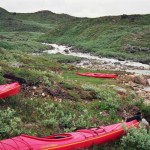 a7 ve fiske fjord