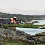 b7 letni tabor inuitu na rece kara 2