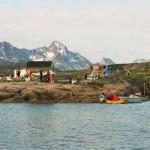 b8 letni tabor inuitu na rece kara 3