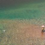 d4 muskareni na jezere quorqut 2