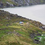 d7 letni tabor inuitu na rece quorqut 1