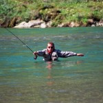 f3 na kangia river 2
