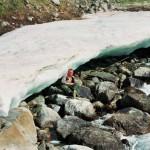 f5 na kangia river
