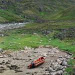 g1 vrak na quorqut river